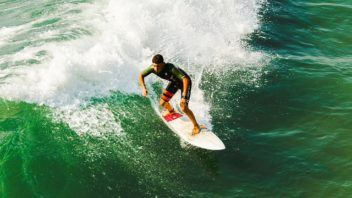 Free Time Surf